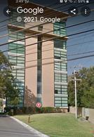 Foto Oficina en Renta en  Monterrey ,  Nuevo León  CARR NACIONAL