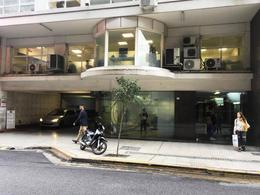 Foto Oficina en Venta en  Microcentro,  Centro (Capital Federal)  Paraguay al 800, 10 Piso