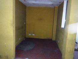 Foto Local en Venta | Alquiler en  Adrogue,  Almirante Brown  Hipolito Yrigoyen 13610