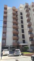 Foto Departamento en Alquiler en  Centro,  Rio Cuarto  Santiago del Estero al 400