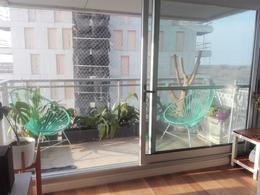 Foto Departamento en Venta en  Venice Tigre,  Tigre  Venice -  Solis y Rio Lujan