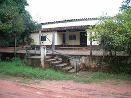 Foto Terreno en Venta en  Isla Pucú,  Isla Pucú  Isla Pucú
