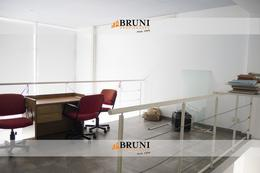 Foto Oficina en Alquiler en  Chacarita ,  Capital Federal  Av. Córdoba al 6000