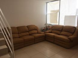 Foto Casa en Venta en  Fraccionamiento Sonterra,  Querétaro  CASA EN SONTERRA CONDOMINIO ARBORETTO