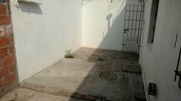 Foto thumbnail PH en Alquiler en  Ituzaingó,  Ituzaingó  Mansilla al 1100