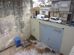 Foto Local en Venta en  Unión ,  Montevideo  8 de Octubre 3700