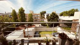 Foto Departamento en Venta en  San Isidro ,  G.B.A. Zona Norte  Excelente departamento de dos dormitorios, amplio y luminoso en la mejor calle de La Calabria!! | Don Bosco al 300