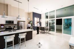 Foto Departamento en Venta | Renta en  Rio Piedras,  San Pedro Sula  Renta de Apartamento PENTACONDOMINIOS
