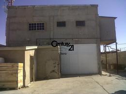 Foto Bodega Industrial en Venta en  Puente Alto,  Juárez  Puente Alto