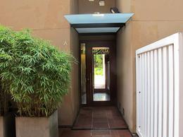 Foto Oficina en Alquiler en  Palermo Chico,  Palermo  San Martin de tours  al 3100