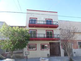 Foto Departamento en Venta en  La Plata ,  G.B.A. Zona Sur  Calle 05 entre 69 y 70  2 P  Frente