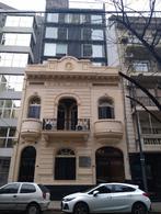 Foto Departamento en Venta en  Palermo ,  Capital Federal  Thames 2450, Piso 5 B