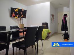 Foto Departamento en Venta en  San Fernando,  Cordoba  ABEL CHANETON al 300