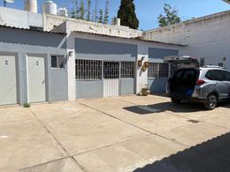 Foto Oficina en Venta en  La Cima,  Chihuahua  CASA  PARA OFICINA EN VENTA DE UNA PLANTA EN COLONIA LA CIMA