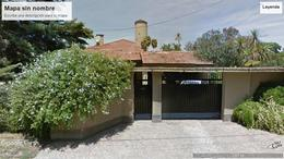 Foto Casa en Venta en  Yerba Buena ,  Tucumán  Altura  Av. Aconquija 1000