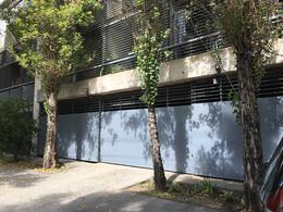 """Foto Departamento en Venta en  S.Isi.-Vias/Rolon,  San Isidro  3 de Febrero N° 446, Piso: 3 """"22"""", San Isidro."""