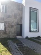Foto Casa en Venta en  Juriquilla,  Querétaro  RESERVA TULUM