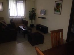 Foto Departamento en Renta en  Xalapa ,  Veracruz  Se renta departamento en Xalapa Veracruz zona centro amueblado 2 recámaras, zona Insurgentes