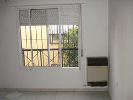 Foto thumbnail Departamento en Alquiler en  Villa Santillán Oeste,  Santa Rosa  Valerga al 500