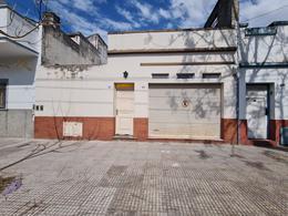 Foto Terreno en Venta en  Villa Urquiza ,  Capital Federal  Arismendi al 2900, CABA
