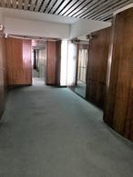 Foto Departamento en Venta en  Palermo ,  Capital Federal  Avenida Santa Fe 3800