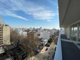 Foto Departamento en Venta en  La Plata,  La Plata  12 esquina 43