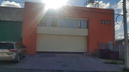 Foto Bodega de guardado en Renta en  Las Granjas,  Chihuahua  RENTA DE BODEGA EN COLONIA GRANJAS