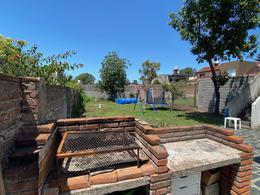 Foto Casa en Venta en  Mar Del Plata ,  Costa Atlantica  Figueroa Alcorta 2256