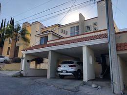 Foto Casa en Venta en  Rinconada de los Andes,  San Luis Potosí  CASA EN VENTA EN RINCONADA DE LOS ANDES