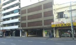 Foto Cochera en Venta en  Almagro ,  Capital Federal  Av. Rivadavia 3547