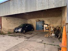 Foto Casa en Venta en  Centro,  Rosario  Cordoba al 2600