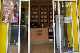 Foto Local en Renta en  Doctores,  Cuauhtémoc  Local comercial en renta, col. Cuauhtemoc (AO)