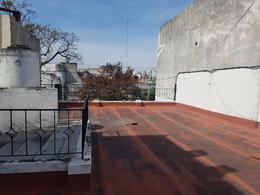 Foto Casa en Venta en  Villa Devoto ,  Capital Federal  Baigorria al 4900
