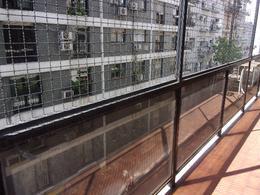 Foto Departamento en Alquiler en  Recoleta ,  Capital Federal  AYACUCHO al 1000