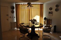 Foto Casa en Venta | Alquiler en  Belen De Escobar,  Escobar  Los Lazaristas e Independencia