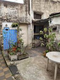 Foto Terreno en Venta en  Lanús Oeste,  Lanús  Formosa al 1300