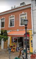 Foto Local en Venta en  San Isidro ,  G.B.A. Zona Norte  25 de mayo al 200