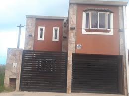Foto Casa en Venta en  Yerba Buena ,  Tucumán  San Pablo Ohuanta