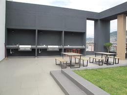 Foto Oficina en Alquiler en  La Mariscal,  Quito  Amazonas Parc, Amazonas y Colón