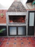 Foto Casa en Venta en  Ludueña,  Rosario  URQUIZA al 4400