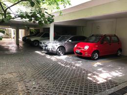 Foto Departamento en Venta en  Palermo Hollywood,  Palermo  Paraguay 5654
