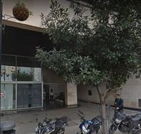Foto Cochera en Venta en  Tribunales,  Centro (Capital Federal)  Suipacha al 500