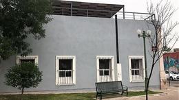 Foto Local en Renta en  Zona Centro,  Chihuahua  LOCAL U OFICINA EN RENTA EN EL CENTRO SOBRE PASEO BOLIVAR  COMPLETAMENTE REMODELADO