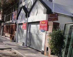 Foto Local en Alquiler | Venta en  Banfield Este,  Banfield  Chacabuco 12, esquina Vergara