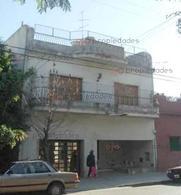 Foto Casa en Venta en  Palermo ,  Capital Federal  MALABIA entre GORRITI y CABRERA, JOSE ANTONIO
