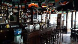Foto Local en Alquiler en  Palermo Hollywood,  Palermo  NICARAGUA al 5500