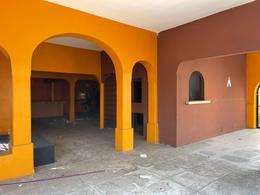 Foto Local en Renta en  Los Faros,  Veracruz  A una cuadra del acuario. 16 de septiembre, Veracruz,Ver.