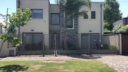 Foto Casa en Venta en  Ituzaingó Norte,  Ituzaingó  Brandsen al 400