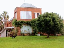 Foto Casa en Venta | Alquiler temporario en  Manantiales ,  Maldonado  ¿Lobo Está?
