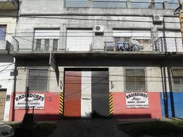 Foto Local en Venta en  General San Martin,  General San Martin  Diego Pombo al 4500